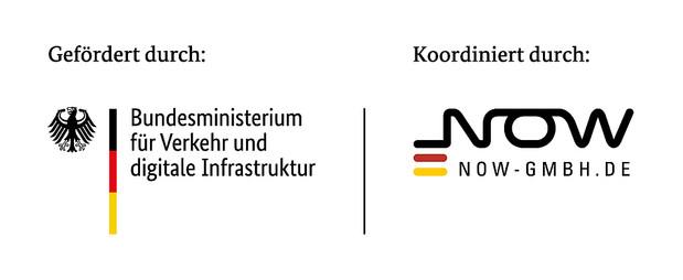 Logokombi_gefoerdert-durch-BMVI-koordiniert-durch-NOW_de.png