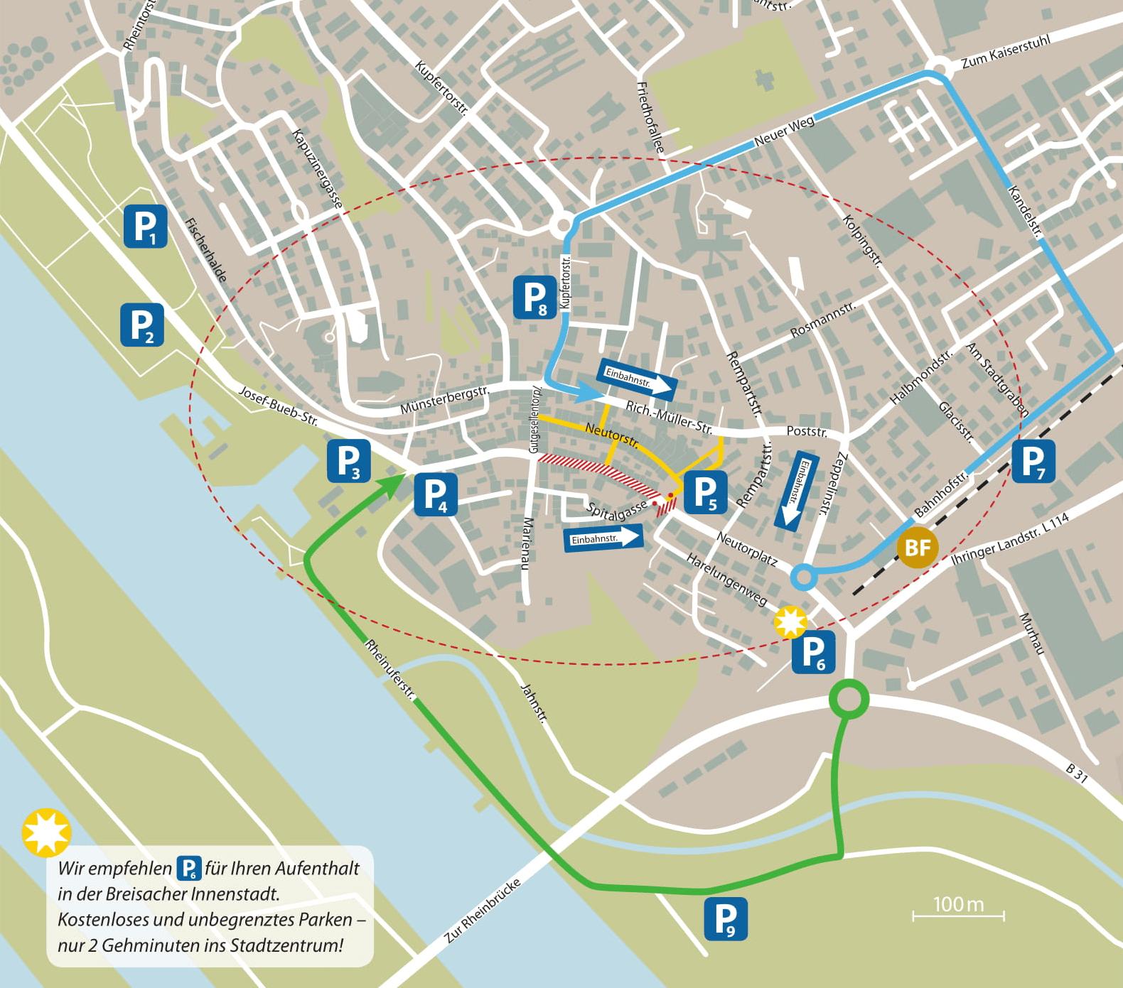 Auszug Karte _ Parkplatzfyer 4-min.png