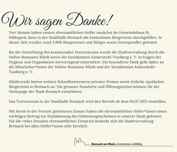 Wir sagen Danke!.pdf
