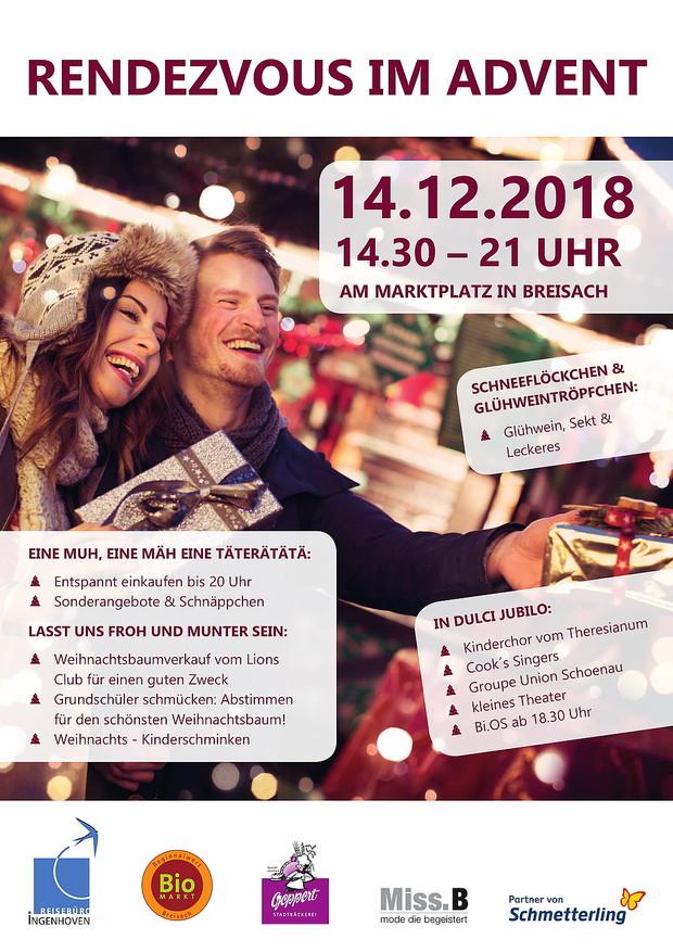 37356_Weihnachtsplakat_DIN A3_251018_Ansicht_kleine logos-3-1.jpg