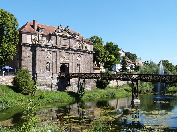 Museum für Stadtgeschichte (2)
