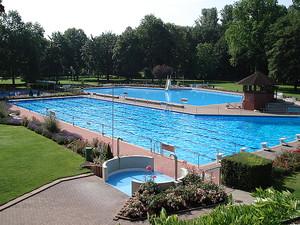 Waldschwimmbad 1
