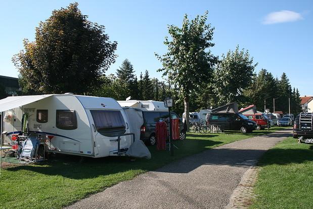 Breisach Camp1