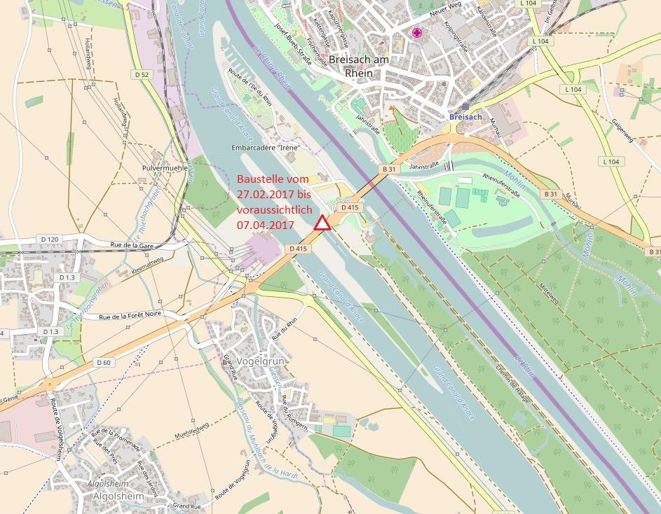 Baustelle Schleusenbrücke Karte.jpg