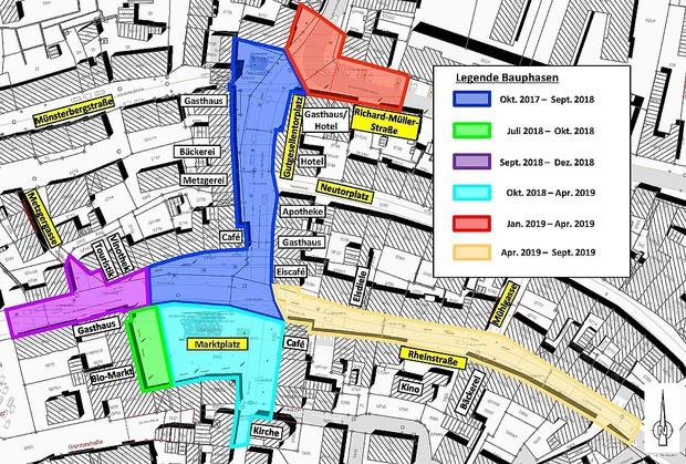 Bauzeitenplan Breisach - Umgestaltung Innenstadt - Stand 05.07.2018.jpg