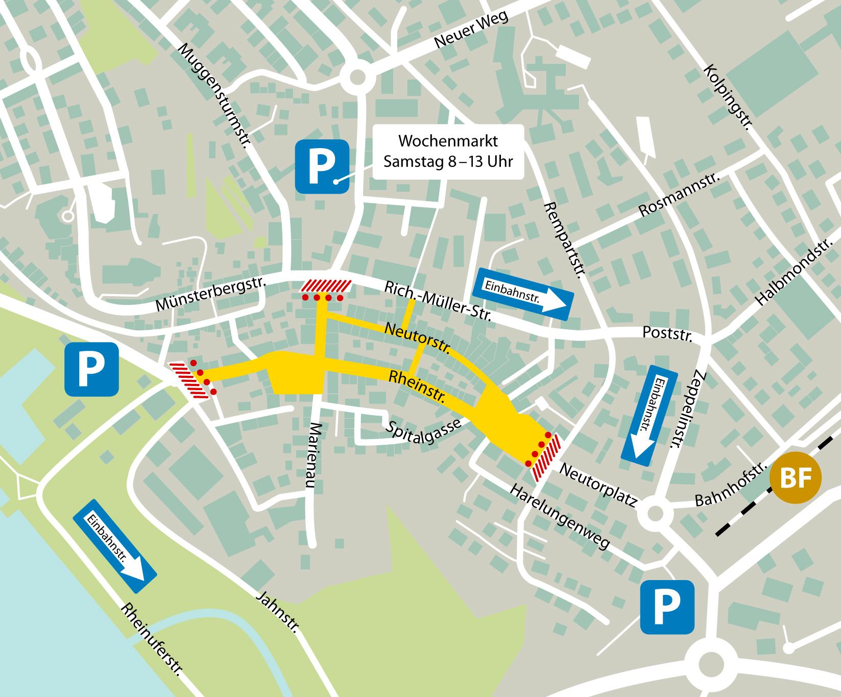 Stadtplan_Innenstadt_Breisach_Autoschau_K1_Ausschnitt.jpg