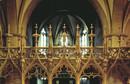 Münster Architektur