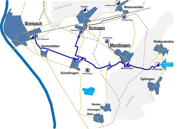 Anschluss Breisacher Wasserverbund Karte.jpg