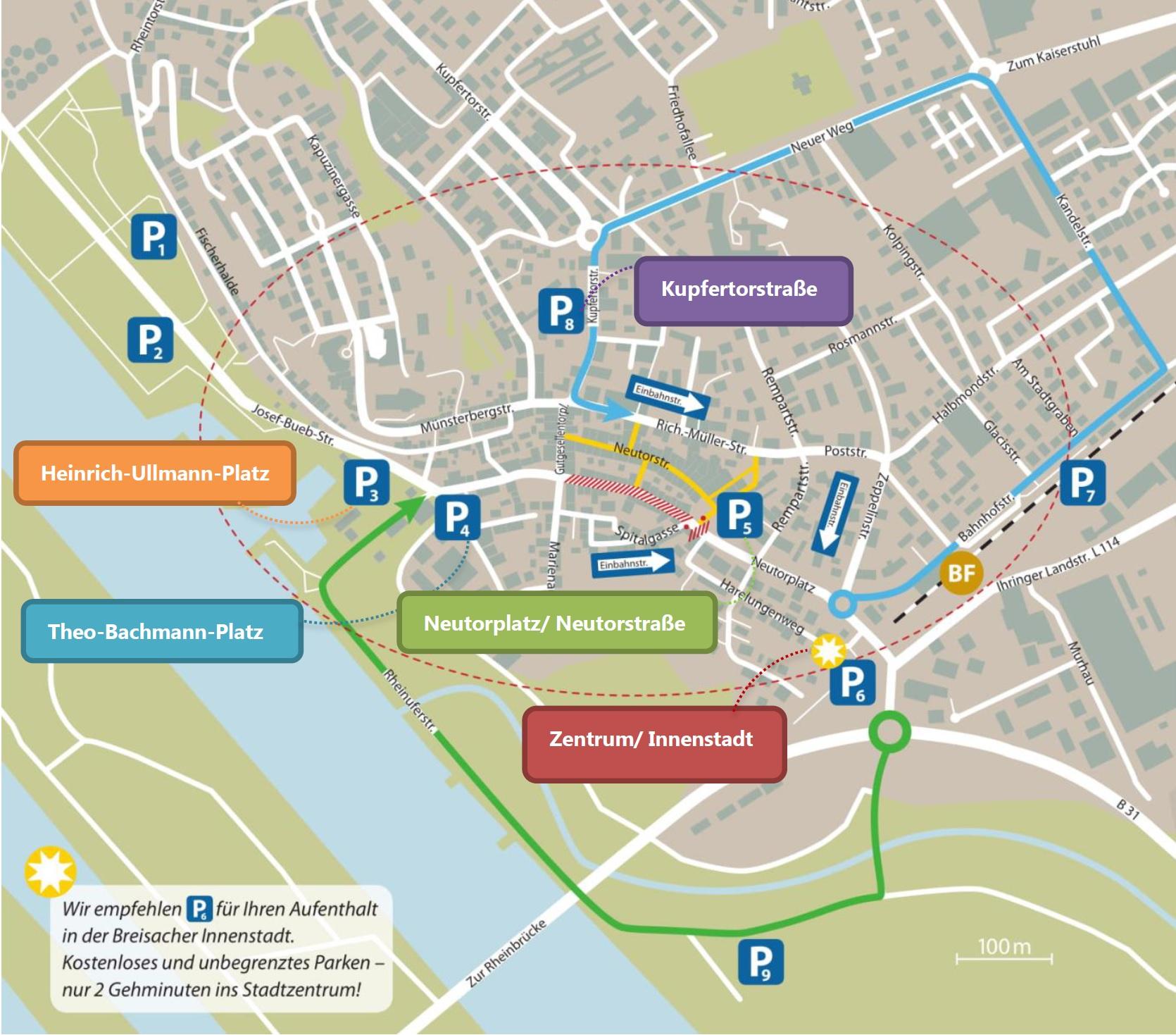 Auschnitt Karte mit Parkplätzen für Homepage.jpg