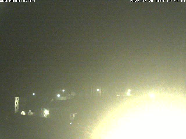 https://www.breisach.de/images/webcam/current.jpg